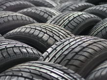 Tire Casings And Retreads Retreaded Tires And Casings From Japan